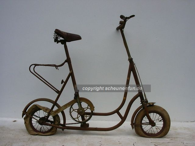touring-scooter-bike-1951nufi-original-without-any-restoration